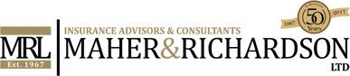 Maher & Richardson Limited