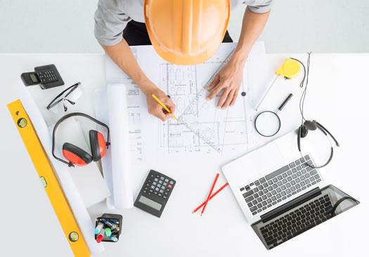 Engineers Insurance